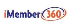 iMember360 Membership Plugin