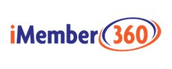 iMember360 Membership Plugin